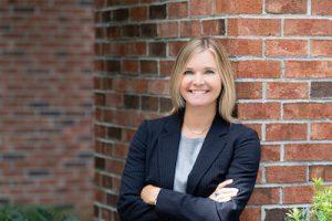 SeamonWhiteside Landscape Architecture Team Leader Mary Martinich joins Charleston Moves Board